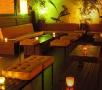 Diverso Milano Lounge bar Restaurant