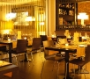 Diverso Milano Lounge bar Restaurant