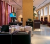 Enterprice Hotel Hall
