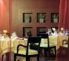 Enterprice Hotel Ristorante Sophia