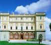 Villa Grazioli Roma