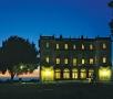 Villa Grazioli Roma - La sera