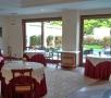 Hotel Villa Savoia Torino - Sala Savoia