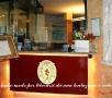 Hotel Visconteo Binasco