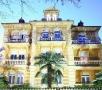 Hotel Westend - Esterno