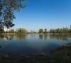 lago-malaspina1.jpg