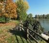 lago-malaspina3.jpg