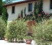 Monsignor della casa Country Resort Borgo San Lorenzo