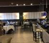 Peacok Caffe Milano