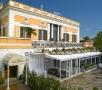 Villa Brasini Roma