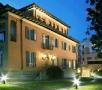 Villa Sassa - Esterno