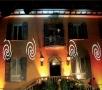 Villa Sassa - Eventi