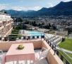 Villa Sassa - Terrazzo